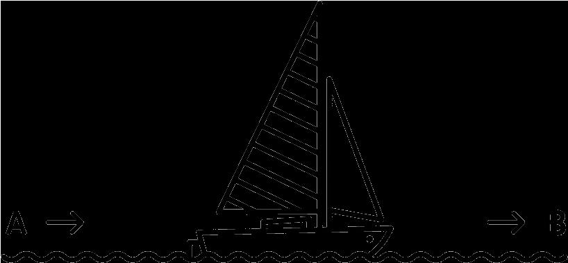 Her hangi iki marina arasinda yelkenli tekne transferi